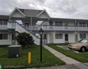 11 NE 204th St Unit 21, Miami Gardens image