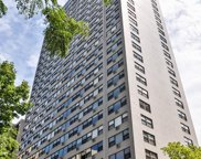 1445 North State Parkway Unit 808, Chicago image