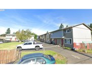 2100 CARLSON  RD, Vancouver image