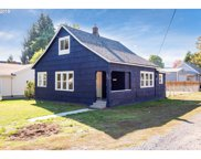 303 SE 88th  AVE, Portland image