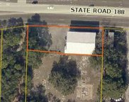 447 NW Nw Racetrack Road, Fort Walton Beach image