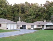 8075 State Road 39, Martinsville image