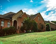 103 Country Hills, Hendersonville image
