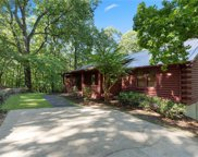 221 Inlet Pointe Drive, Anderson image