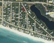 LOT 15 Blue Lake Road, Santa Rosa Beach image