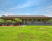100 Carter Trail, Ormond Beach image