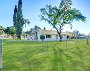 12645 Roswell Avenue, Chino image