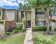 487 Oak Haven Drive Unit D, Altamonte Springs image