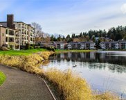 101 101st Ave SE Unit B204, Bellevue image