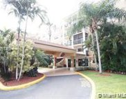 701 Nw 19th St Unit #200, Fort Lauderdale image