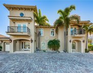 109 Devon Drive, Clearwater Beach image