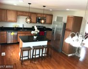 5752 FISHER ROAD, Temple Hills image