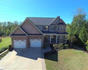 708 Austin Woods Court, Greer image