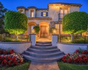 754 COPPERTREE Court, Simi Valley image