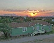 10152 S Sierrita Mountain, Tucson image