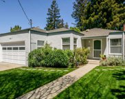 1137 Johnson St, Redwood City image