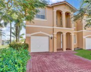 13454 Nw 8th St, Pembroke Pines image