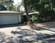 1603  Orange Lane, Davis image
