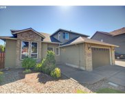 11600 FILBERT  DR, Oregon City image