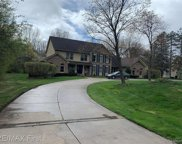 95 W HICKORY GROVE, Bloomfield Hills image