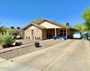 840 S 9th, Tucson image