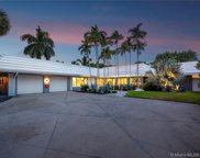 2731 Mayan Dr, Fort Lauderdale image