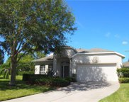 4016 Newland Street, Clermont image