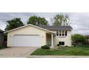 4323 Manor Park Drive NW, Rochester image