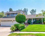 540   W Country Hills Drive, La Habra image