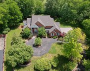 66 Meadowbrook Country Club Est, Ballwin image