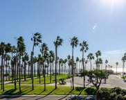 668 Island View Circle, Port Hueneme image