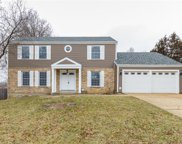 15525 Country Ridge, Chesterfield image