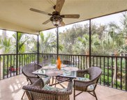 3220 Tennis Villas, Captiva image