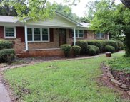 611  Honeywood Lane, Gastonia image