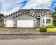 8712 197th St Ct E, Spanaway image