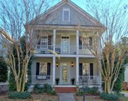 106 Denham Sq, Peachtree City image