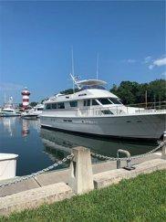 34 Harbour Town Yacht Basin, Hilton Head Island image