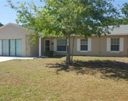 214 Ashford Place, Kissimmee image