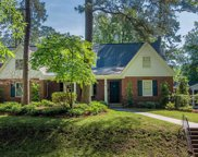 1430 Haynesworth Road, Columbia image