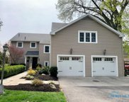 2830 River, Maumee image