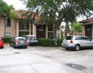 4601 46th Street Court W Unit 204B, Bradenton image