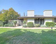549 W Scott, Fresno image