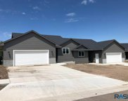 1215 N Archer Ave, Sioux Falls image