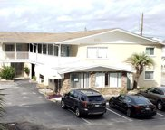 5409 N Ocean Blvd. Unit 210, North Myrtle Beach image
