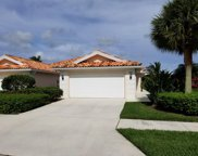 8333 SE Double Tree Drive, Hobe Sound image