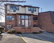 120-30 Cove Ct, College Point image