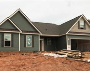 524 Turning Leaf Lane Unit Lot 84, Greer image