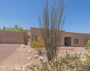 8201 E Circulo Del Oso, Tucson image