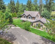 18217 53rd Ct E, Lake Tapps image