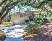 6 Painted Bunting Road, Hilton Head Island image